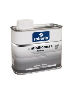 Roberlo ANTISILIKONAS Additiv